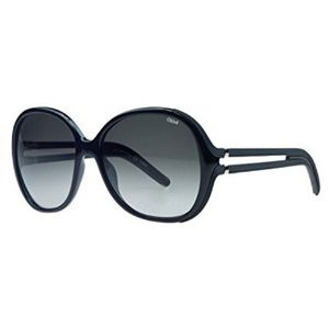 Chloé Oversized Sunglasses • Brand New • Jackie O